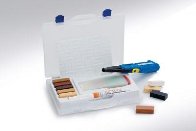 BOEN-Repair-kit-komplett