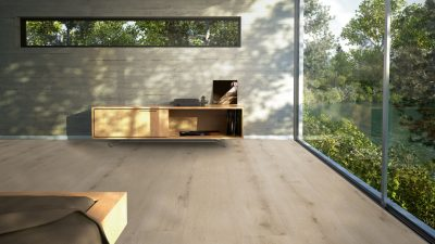parador-modular-one-oak-urban-light-limed